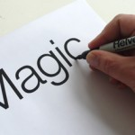 What is graphotherapy? Learn how to change your handwriting