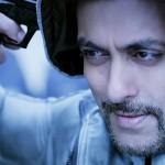 Is Salman Khan really a bad boy? His handwriting tells a few secrets
