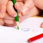 All you need to know about handwriting analysis, its benefits and how it works
