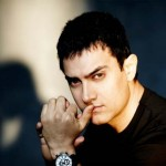 What makes Aamir Khan such a great actor and perfectionist?