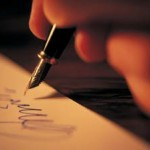 What you'll learn about graphology in the Write Choice classroom