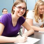 4 reasons why students above 16 years of age should change their signatures soon enough