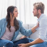 2 bad strokes your partner's handwriting should not have