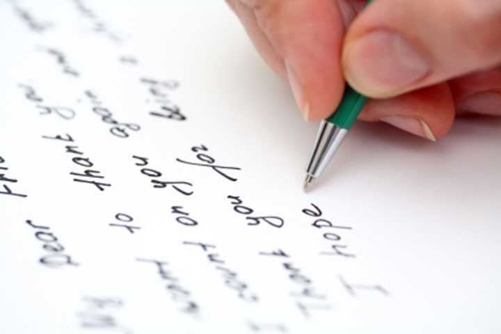 rp_handwriting_analysis.jpg